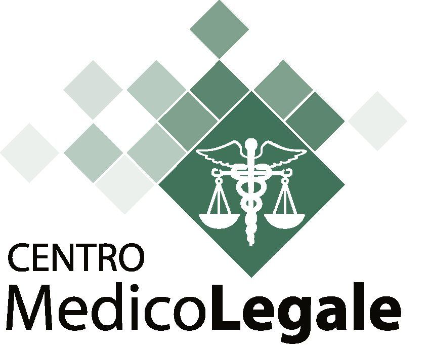 logo-centro-medico-legale